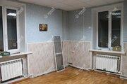Продажа квартир ул. Куйбышева