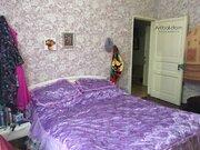 Продается квартира г. Ивантеевка, Советский пр-т 3 - Фото 4