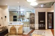 Предлагаем купить отличную трехкомнатную квартиру в доме бизнес-класса - Фото 3