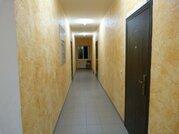 Двухкомнатная квартира улучшенной планировки в новостройке - Фото 4