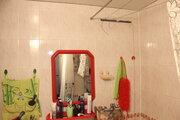 2 550 000 Руб., Петрозаводская 38, Купить квартиру в Сыктывкаре по недорогой цене, ID объекта - 322800474 - Фото 18