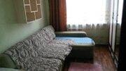 Сдам гостинку, Аренда квартир в Красноярске, ID объекта - 317856925 - Фото 2