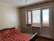 Двухкомнатная квартира в поселке санатория Озеро Белое, дом 3 - Фото 4