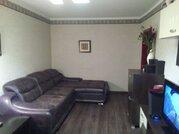 Двухкомнатная, город Саратов, Купить квартиру в Саратове по недорогой цене, ID объекта - 321308459 - Фото 1