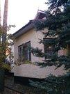 Раменский района, ул.Карла Маркса. 21 км от МКАД