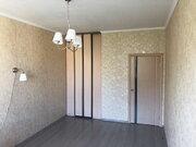 1 комнатная квартира, в ЖК «Зеленая околица» - Фото 3