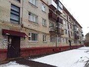 Продажа однокомнатной квартиры на проспекте Дзержинского, 5 в рабочем .