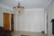 Трехкомнатная квартира в Москве, ул. Базовская, дом 14 - Фото 5