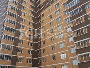 2-комн. квартира, Потаповский, ул без улицы, 1к1 - Фото 4