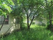 Дача (два дома) на участке 5 соток в СНТ Заря, г.Карабаново, Владимирс - Фото 2