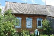 Продажа дома, Лебяжье, Лебяжский район, Ул. Путинцева - Фото 2