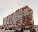 Аренда квартиры, Вологда, Ул. Щетинина