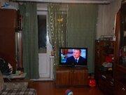 Продажа квартир ул. Сибиряков-Гвардейцев, д.15