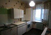 Продам 1-к квартиру, Рыбинск город, проспект Серова 1б - Фото 2