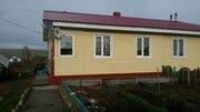 Продажа дома, Терентьевское, Прокопьевский район, Ул. Центральная - Фото 2