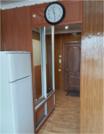 Продажа квартиры, Симферополь, Ул. Лермонтова - Фото 3