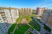 1 900 000 Руб., 1-к 39 м2, Молодёжный пр, 3а, Купить квартиру в Кемерово по недорогой цене, ID объекта - 315324110 - Фото 21