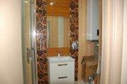 3-комнатная квартира в новом жилом доме с прекрасным видом, Купить пентхаус в Ялте в базе элитного жилья, ID объекта - 308792857 - Фото 20