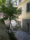 Комната в ценре на б.морской, Купить комнату в квартире Севастополя недорого, ID объекта - 700764795 - Фото 2