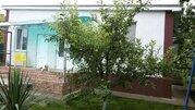 Продажа дома, Анапская, Анапский район, Ул. Садовая - Фото 2
