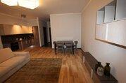 Продажа квартиры, Купить квартиру Юрмала, Латвия по недорогой цене, ID объекта - 313139263 - Фото 2