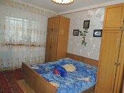 Продажа двухкомнатной квартиры на улице Ленина, 72 в Железногорске