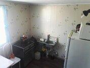 Продажа дома, Новый Мир, Комсомольский район, Ул. Лесная - Фото 5