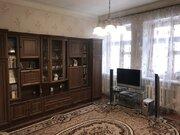 Продается 4-комнатная квартира в г. Ивантеевка - Фото 1