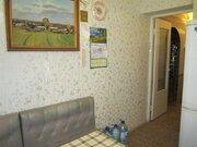 Продажа, Продажа квартир в Сыктывкаре, ID объекта - 321738514 - Фото 18