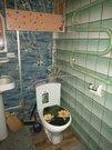 Однокомнатная квартира в Ликино-Дулево - Фото 4