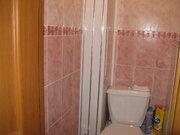 3 900 000 Руб., Продам 4 комнатную Судостроительная, Купить квартиру в Красноярске по недорогой цене, ID объекта - 321773386 - Фото 14