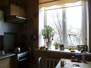 Продажа квартиры, Великий Новгород, Ул. Чудинцева, Продажа квартир в Великом Новгороде, ID объекта - 330825445 - Фото 5