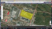 Участок на Коминтерна, Промышленные земли в Нижнем Новгороде, ID объекта - 201242542 - Фото 46