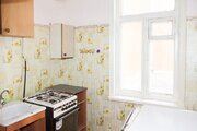 1 250 000 Руб., Продажа квартиры, Рязань, Мал. центр, Купить квартиру в Рязани по недорогой цене, ID объекта - 319057352 - Фото 3