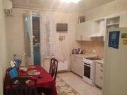 Продажа квартир ул. Еременко, д.103