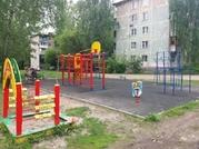 Продажа квартиры, Павловский Посад, Павлово-Посадский район, Ул. Южная