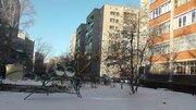Продажа квартиры, Новосибирск, Ул. Сибирская, Купить квартиру в Новосибирске по недорогой цене, ID объекта - 323016824 - Фото 48