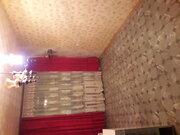 1 180 000 Руб., Продам 2-х комнатную квартиру, Продажа квартир в Смоленске, ID объекта - 333258244 - Фото 2