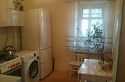 Продажа квартир ул. Воркутинская, д.2