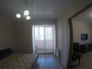 Продается 2-комнатная квартира по ул. Красная/Свердлова 19/55, Купить квартиру в Пензе по недорогой цене, ID объекта - 322325011 - Фото 4