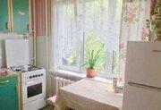 2 комнатная кв-ра, ул. Набережная , д.4 - Фото 5