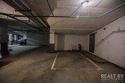 Уютная 2-х комнатная квартира с машиноместом на два автомобиля., Купить квартиру в Минске по недорогой цене, ID объекта - 321349356 - Фото 8