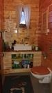 10 000 Руб., Аренда дома с баней на выходные, Дома и коттеджи на сутки в Дрезне, ID объекта - 502559522 - Фото 8