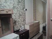 Павловский тракт 267, Купить квартиру в Барнауле по недорогой цене, ID объекта - 322564486 - Фото 10