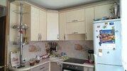 2 ком. в Ленинском районе, Купить квартиру в Барнауле по недорогой цене, ID объекта - 324729149 - Фото 8