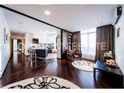 Продажа квартиры, Купить квартиру Рига, Латвия по недорогой цене, ID объекта - 313141716 - Фото 4