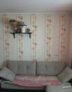 Квартира, пр-кт. Шахтеров, д.80