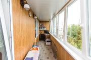 Владимир, Диктора Левитана ул, д.25, 2-комнатная квартира на продажу - Фото 5