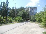 3 ком.квартиру по ул.Новолипецкая д.3б