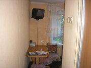 Продаю 3-х комнатную Ленина-Расковой Центр - Фото 4